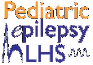 Pediatric Epilepsy Learning Health System logo