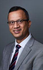 Jyotishman Pathak, Ph.D.